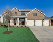 418 Pendent Drive, Liberty Hill image