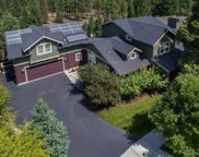 2524 NW Shields, Bend, OR image