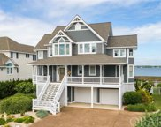 16 Ballast Point Drive, Manteo image