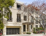 328 Bryant St, Mountain View image