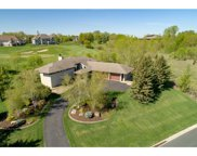 14692 Wilds View NW, Prior Lake image