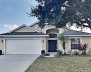 5438 Bryce Canyon Drive, Kissimmee image