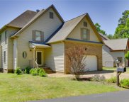 3849 Cluster Way, James City Co Greater Route 5 image