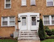 3139 Scott Street, Franklin Park image