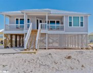 6105 S South Sea Circle, Gulf Shores image