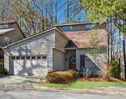 320 Colony Cove, Johns Creek image