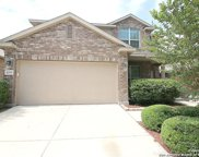 6311 Timpson Circle, San Antonio image