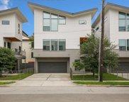 2522 N Henderson Avenue Unit 2, Dallas image