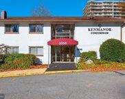 3355 W University   Boulevard Unit #203, Kensington image