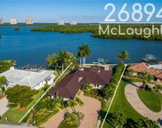 26894 Mclaughlin Blvd, Bonita Springs image