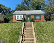 924 Milford Mill, Pikesville image
