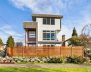 7756 29th Ave NW, Seattle image