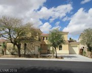 7220 IRON OAK Avenue, Las Vegas image