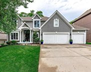 14155 Nw 64th Place, Parkville image