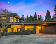 4721 W Roberts Wy, Seattle image