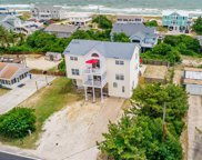 2928 Sandpiper Road, Southeast Virginia Beach image
