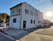 4013     Alla Road, Los Angeles image