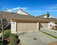 11097 Flowering Pear Dr, Cupertino image