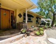 2536     French Street, Santa Ana image