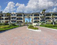 2450 N Ocean Shore Boulevard Unit 309, Flagler Beach image