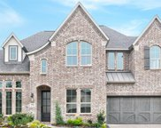 2701 Eclipse Place, Celina image