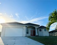 3908 Nw 33rd  Avenue, Cape Coral image