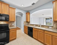 4480 DEERWOOD LAKE PKWY Unit 456, Jacksonville image