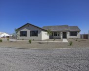 20232 E Palm Beach Drive, Queen Creek image