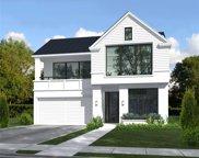 5100 W Amherst Avenue, Dallas image