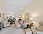 13631 Worthington Way Unit 1710, Bonita Springs image