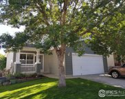 1260 Red Mountain Dr, Longmont image