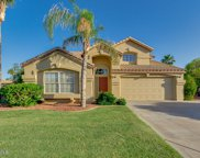 3749 E Wildwood Drive, Phoenix image