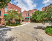 4218 Gilbert Avenue Unit F, Dallas image