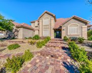 1506 SUNRISE Circle, Boulder City image