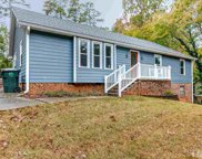 2817 Old Orchard Road, Raleigh image