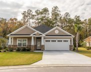 692 Elmwood Circle, Murrells Inlet image