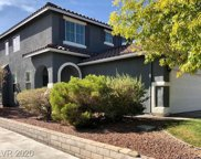 7809 LOVELY PINE Place, Las Vegas image