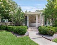 2249 Lawndale Drive, Dallas image