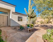 29112 N 66th Street, Cave Creek image