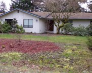 4700 124th Place NE, Marysville image