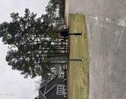 401 Cornubia Drive, Castle Hayne image