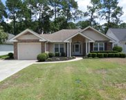 4730 Southern Trail, Myrtle Beach image