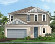 2676 Star Apple Way, Sarasota image