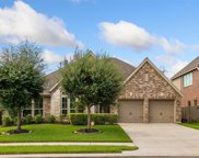 13708 Sunset Harbor Drive, Pearland image