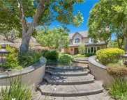 20335 Howard Court, Woodland Hills image