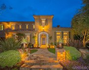 15629 Rising River Place N, San Diego image