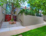 479 Columbine Street, Denver image