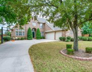 3200 Pecan Meadows Drive, Flower Mound image