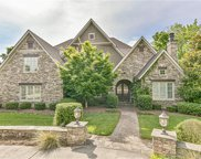 1503 Shadow Forest  Drive, Matthews image