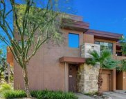 930 E Palm Canyon Drive 204, Palm Springs image